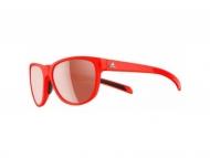 Occhiali da sole - Adidas A425 00 6054 WILDCHARGE