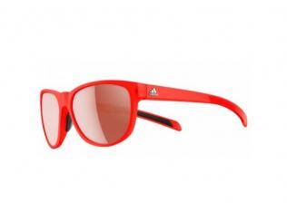 Occhiali da sole Adidas - Adidas A425 00 6054 WILDCHARGE