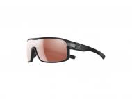 Occhiali da sole Mascherina - Adidas AD03 00 6051 ZONYK L