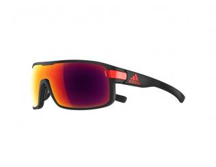 Occhiali da sole Mascherina - Adidas AD03 00 6052 ZONYK L