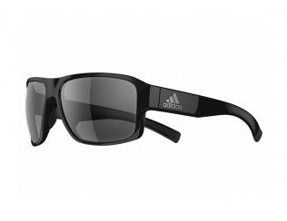 Occhiali da sole Adidas - Adidas AD20 00 6050 JAYSOR