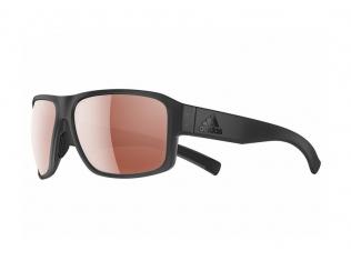 Occhiali da sole - Adidas - Adidas AD20 00 6051 JAYSOR