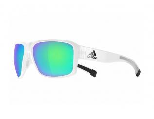 Occhiali da sole Adidas - Adidas AD20 00 6053 JAYSOR