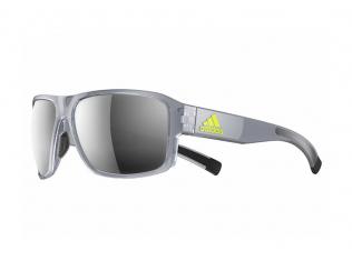 Occhiali da sole Adidas - Adidas AD20 00 6054 JAYSOR