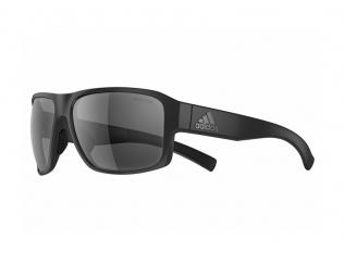 Occhiali da sole Adidas - Adidas AD20 00 6055 JAYSOR
