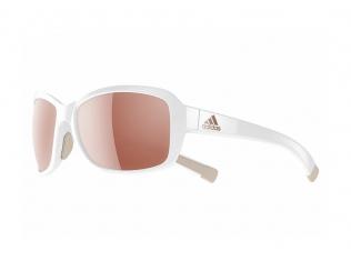 Occhiali da sole - Adidas - Adidas AD21 00 6054 BABOA