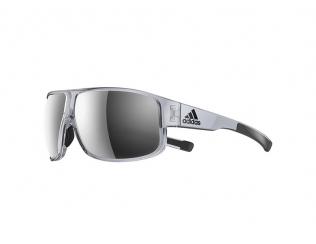 Occhiali da sole Adidas - Adidas AD22 75 6800 HORIZOR