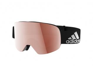 Occhiali da sole Adidas - Adidas AD80 50 6050 BACKLAND