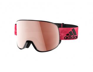 Maschere da sci - Adidas AD81 50 6050 Progressor C