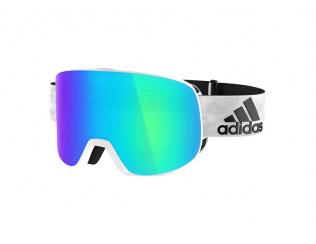 Maschere da sci - Adidas AD81 50 6051 Progressor C