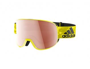 Occhiali da sole Adidas - Adidas AD81 50 6052 PROGRESSOR C