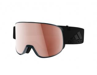 Occhiali da sole Adidas - Adidas AD81 50 6053 PROGRESSOR C