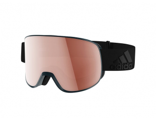 Maschere da sci - Adidas AD81 50 6053 Progressor C