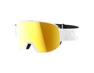 Occhiali da sole Adidas - Adidas AD81 50 6054 PROGRESSOR C