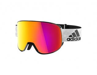 Occhiali da sole Adidas - Adidas AD81 50 6056 PROGRESSOR C