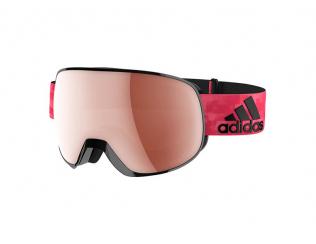 Maschere da sci - Adidas AD82 50 6050 Progressor S