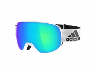 Maschere da sci - Adidas AD82 50 6051 PROGRESSOR S