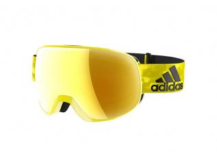 Maschere da sci - Adidas AD82 50 6052 Progressor S