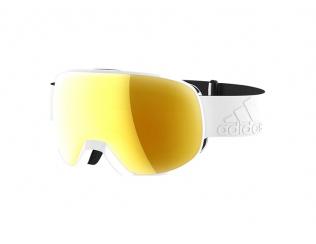 Maschere da sci - Adidas AD82 50 6054 Progressor S
