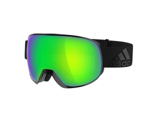 Occhiali da sole Adidas - Adidas AD82 50 6055 PROGRESSOR S