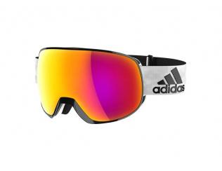 Maschere da sci - Adidas AD82 50 6056 Progressor S