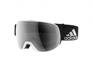 Maschere da sci - Adidas AD82 50 6057 Progressor S