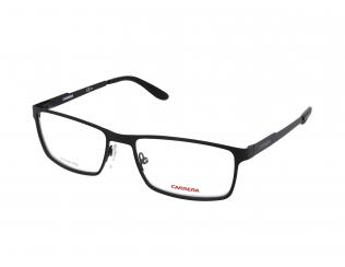 Occhiali da vista Carrera - Carrera CA6630 003