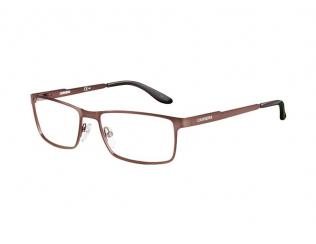 Occhiali da vista Rettangolari - Carrera CA6630 J8P