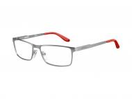 Occhiali da vista Rettangolari - Carrera CA6630 R80
