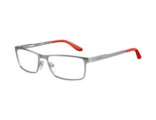 Occhiali da vista Carrera - Carrera CA6630 R80