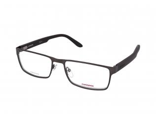 Occhiali da vista Carrera - Carrera CA6656 9T6