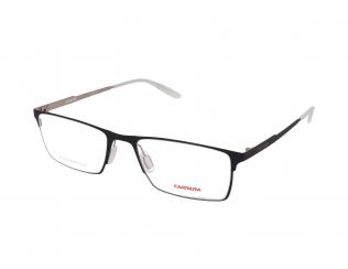 Occhiali da vista Carrera - Carrera CA6662 0RC
