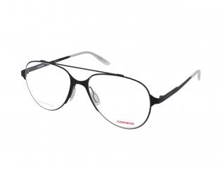 Occhiali da vista Carrera - Carrera CA6663 ECK