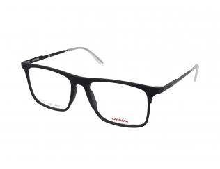Occhiali da vista Carrera - Carrera CA6667 GTN