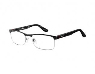 Occhiali da vista Carrera - Carrera CA8802 0RE
