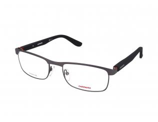 Occhiali da vista Carrera - Carrera CA8802 0RF