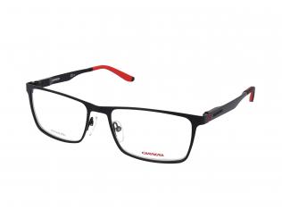 Occhiali da vista Carrera - Carrera CA8811 003