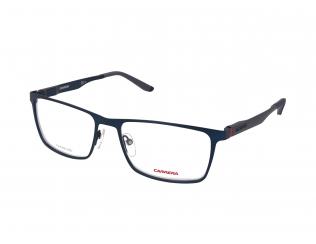 Occhiali da vista Carrera - Carrera CA8811 5R1