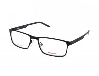 Occhiali da vista Carrera - Carrera CA8815 PMY
