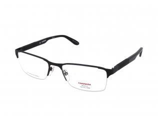Occhiali da vista Carrera - Carrera CA8821 10G