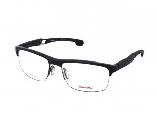 Occhiali da vista Carrera - Carrera Carrera 4403/V 807