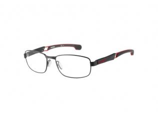 Occhiali da vista Carrera - Carrera CARRERA 4405/V 003