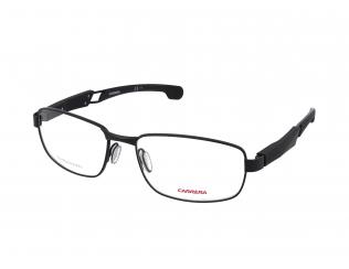 Occhiali da vista Carrera - Carrera Carrera 4405/V 807