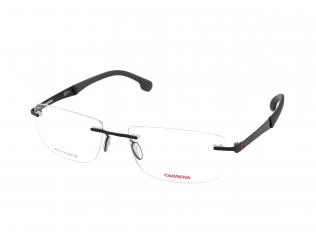 Occhiali da vista Carrera - Carrera Carrera 8823/V 807