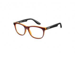 Occhiali da vista Quadrati - Carrera CARRERINO 51 HNG