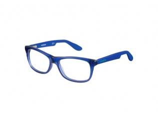 Occhiali da vista Quadrati - Carrera CARRERINO 57 TSH
