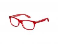 Occhiali da vista Quadrati - Carrera CARRERINO 57 TSI