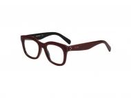 Occhiali da vista Quadrati - Celine CL 41378 3LR