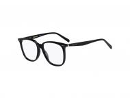 Occhiali da vista Quadrati - Celine CL 41420 807