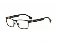 Occhiali da vista - Boss Orange BO 0001 003